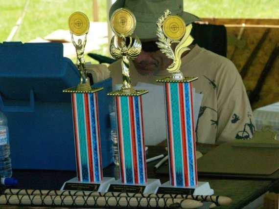 Doug_Bassett_2010_National_Championship_Awards